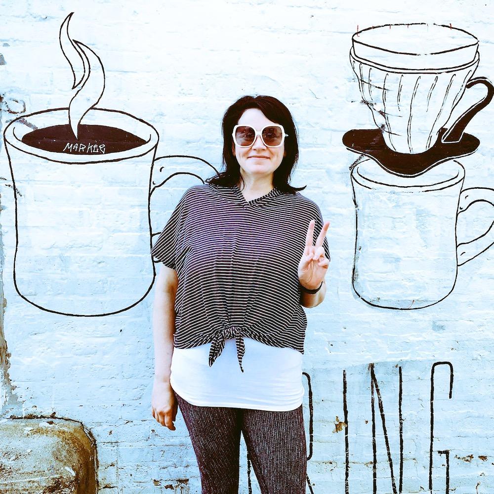 Кофе в зернах купить санкт-петербург