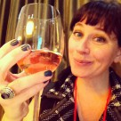Food Allergy Bloggers Conference Bordeaux Wine Tasting