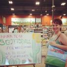 Natural Grocers in Scottsdale Arizona