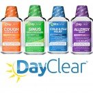 DayClear