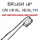 Brush Up On Oral Health