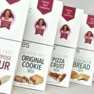 gf Jules award winning gluten-free bread