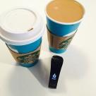 Is the Starbucks Maple Pecan Latte Gluten Free?