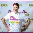 KC5K Step Beyond Celiac