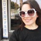 Rising Hearts Bakery Los Angeles