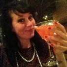 Cheers to Chelsea's Kitchen Gluten Free Cocktails