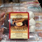 Natural Decadence S'mores Kit