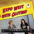 Glutino Expo West 2014