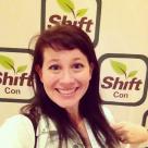 I'm a ShiftCon Shifter!