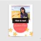 Celiac and the Beast Holiday Gluten Free Gift Guide 2014