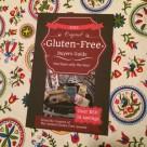 Gluten Free Buyer's Guide 2015