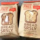 Bread SRSLY