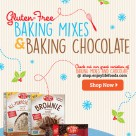 Enjoy Life Foods Baking Mixes