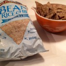 Beanfields Bean and Rice Chips
