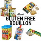 Massel Gluten Free Bouillon