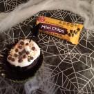 Enjoy Life Foods Gluten Free Halloween Snack Freely