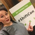 ShiftCon 2016 New Orleans