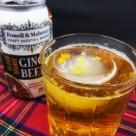 Powell & Mahoney Craft Cocktail Mixes