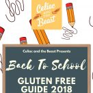 2018 Back to School Guide