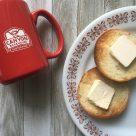 Canyon Bakehouse English Muffins