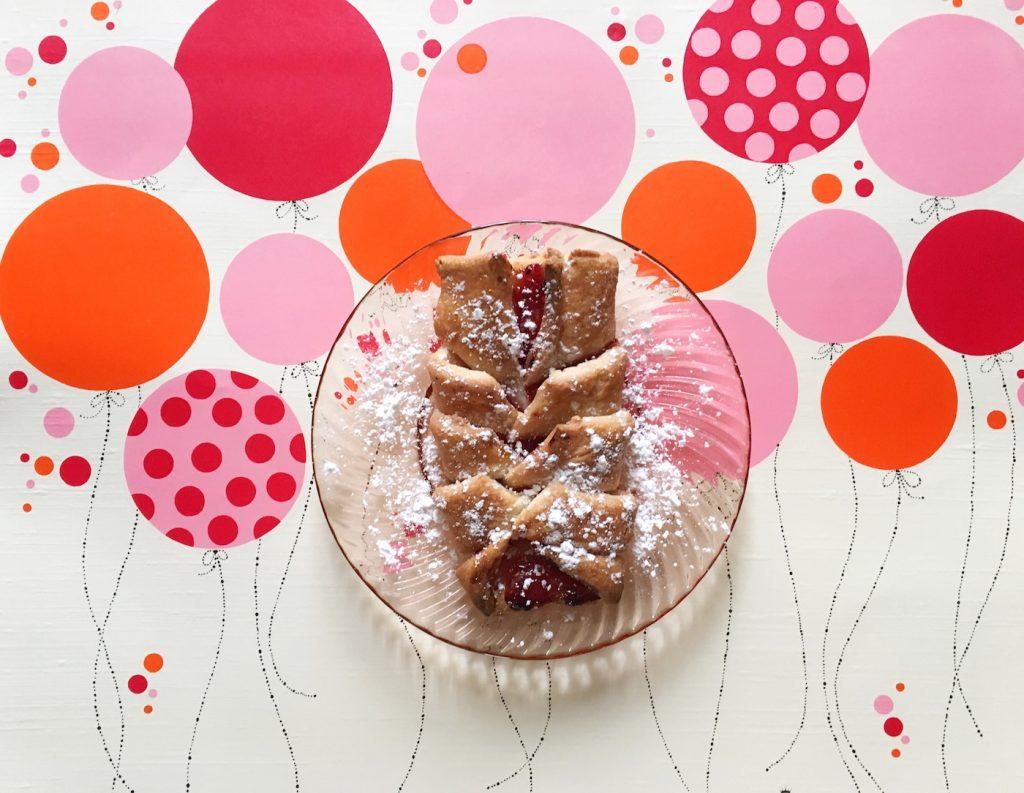 Schar Gluten Free Puff Pastry