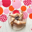 Schar Gluten Free Puff Pastry Pinwheel